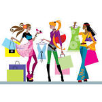 In Style Clothing and Accessories
