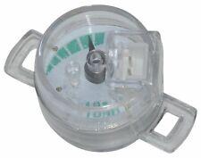 fittinge 2,0 mtr. GPL GPL füllschlauch tubazione Serbatoio Riempimento tubazione incl