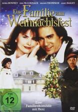 Borrowed Hearts - Christmas -Roma Downey, Eric McCormack NEW SEALED REGION 2 DVD