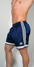 ADULT MEN'S USED ADIDAS SHORTS SIZE L