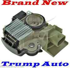 Voltage Regulator for Holden Commodore VE V8 eng LS3 6.0L Alternator A003TG4191