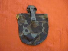 Soviet Russian Army standard canteen pouch in Butan camo