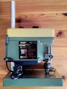 Tischbohrmaschine Proxxon TBM220 220V 85W