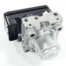 HONDA CBF CBF600 CBF600S PC43 ABS Modul Hydroaggregat Aggregat nur 6994km