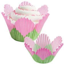 Accessori rose Wilton per pasticceria da cucina