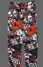 House of 1000 Corpses Lounge Pants Size XL