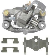Vision OE 99-00808A Rr Left Rebuilt Brake Caliper With Hardware