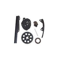 Melling 3DR110-2 Timing Kit