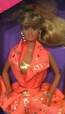 1992 Hollywood Hair Teresa doll NRFB Barbie HTF