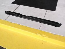 *#1 Ford F250 F350 Truck Bed Floor Front Crossmember1999-2016 SWB LWB inc dually