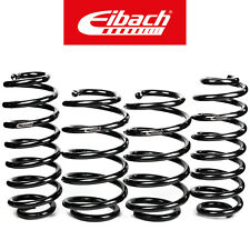 EIBACH PROKIT | Federn 30mm Opel Astra G Coupe T98 - E10-65-001-01-22