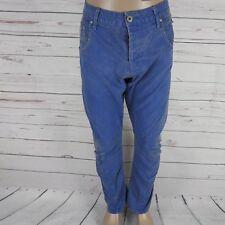 Jack & Jones Jeans uomo Taglia w32-l32 MODEL Stan Anti Fit