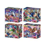 Pokemon Mystery Box 2x PSA 10 Shadowless Guaranteed!+4xBooster Packs+2xWOTC Holo