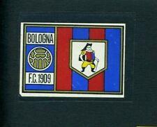 Calciatori Panini 1966/67   Bologna scudetto