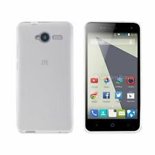 Fundas Para ZTE Blade L3 para teléfonos móviles y PDAs ZTE
