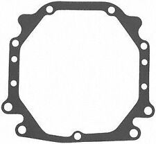 Fel-Pro RDS55475 Differential Cover Gasket