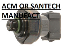 A/C High Side Pressure Switch-ACM HVAC Pressure Switch140 830 00 72