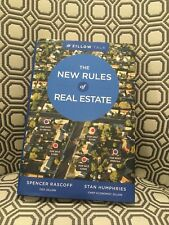 Zillow Talk: The New Rules of Real Estate (Hardback or Cased Book)