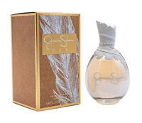 Jessica Simpson Ten by Jessica Simpson 3.4 oz EDP Perfume for Women New In Box