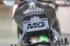 Kawasaki Ninja ZX10R ZX10RR ZX-10R 2019 2020 LED Light Fender Eliminator