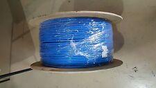 FESTO 159666 PLASTIC TUBING PUN-8X1,25-BL OD 8MM X ID 5,7MM BLUE (10M/32,80FT)