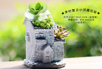 JM Foreign building mold silicone geometrical mold casting concrete resin wax