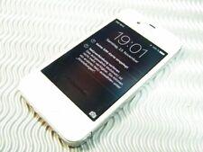 IPHONE 4S • A1387 • 16GB • ohne Simlook • original Zubehör • guter Zustand