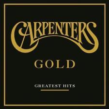 Gold-Greatest Hits von Carpenters (2001)