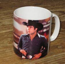 John Travolta Urban Cowboy Great New MUG