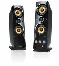 Creative stereo speakers GigaWorks T40 Series II 2.0ch [Final Fantasy XIV: Shins