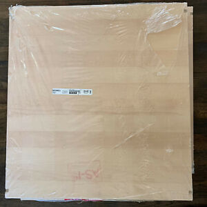 Ikea Rationell Shelves for Akurum Cabinets- Pairs/Birch - 3 sizes