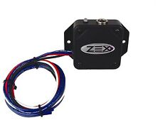 ZEX 82108 PROGRAMMABLE TPS THROTTLE POSITIONING SENSOR SWITCH NITROUS N20 NOS