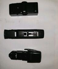 Bosch Wiper Blade Adapter Clips