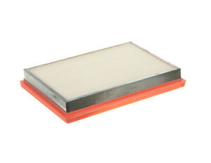 Air Filter ACDelco Pro A3655C