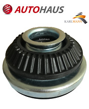 FITS VAUXHALL ASTRA H MK5 2005-2010 FRONT TOP STRUT MOUNT MOUNTING & BEARING