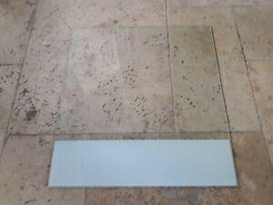 61003241 MAYTAG Refrigerator Glass shelf 61003241