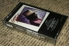 George Strait Does Fort Worth Ever Cross Your Mind Audio Cassette Tape Sealed