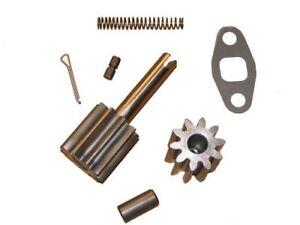 Oil Pump Repair Kit 1954-1958 Cadillac 331 365 V8 NEW 54 55 56 57 58
