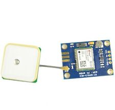 Ublox NEO-7M-000 GPS Module MWC APM2.6 Replace NEO-6M GYGPSV3-NEO7M