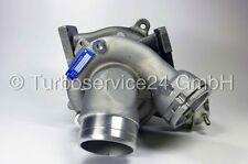 Turbocompresseur pour vw touareg r5 2.5 tdi 120kw 163ps/128kw 174ps bac BLK 716885
