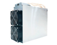 DOES NOT MINE ETHER USED Bitmain Antminer E3 ETC Miner 170 MH WITH PSU US SELLER
