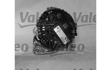 VALEO Alternador BMW Serie 3 X5 X3 439487