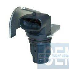 Original Engine Management 96193 Cam Position Sensor