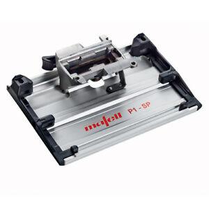 Mafell 205446 Tilting Plate for P1CC Jigsaw