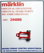 MARKLIN 24488 - 244880  CARRELLO  LAUFGESTELL  3308 3309