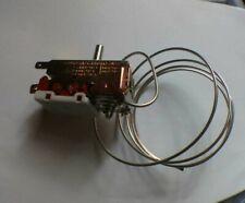 UNIVERSAL Fridge Freezer Cooling Thermostat Ranco K59 VT9 L1102