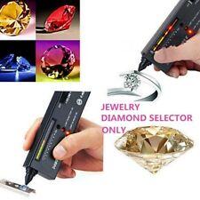 Indicator High II Selector Jewelery Jewelry Testing Tool Jewelry Diamond Tester