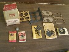 Vintage Parts For 1957 Ford Fairlane For Sale Ebay
