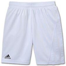 Athletic Shorts for Men   eBay