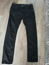 "Mens River Island Size 34""waist Jeans"